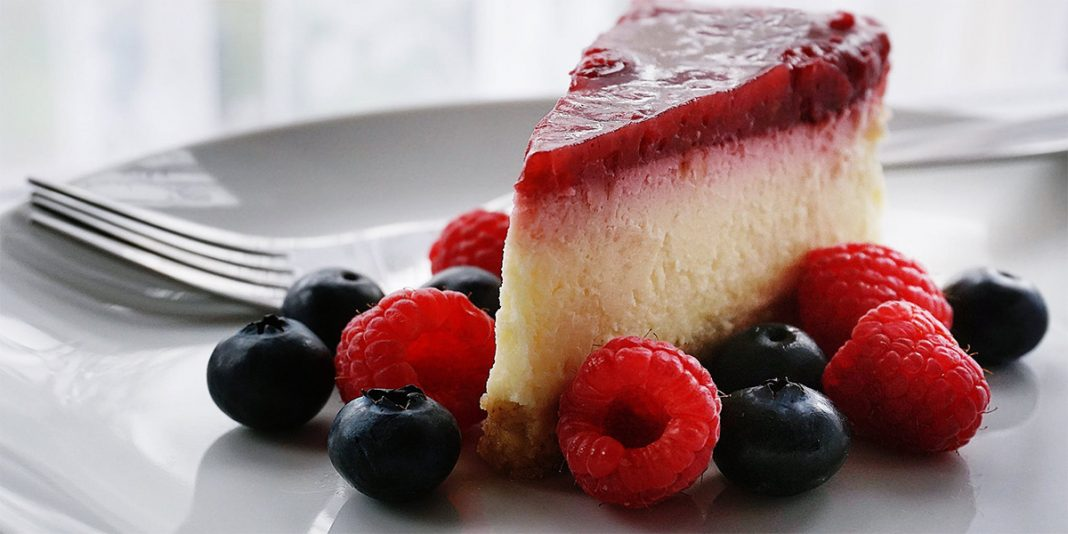 recept-za-cheese-cake