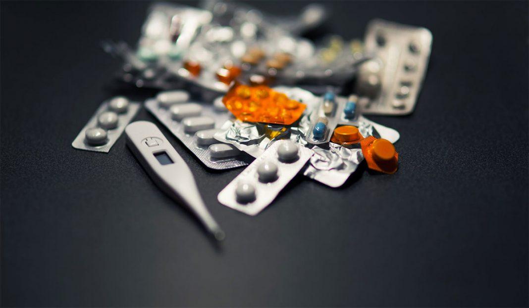 lekovi-protiv-bolova