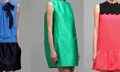Posh dizajnira odeću za obične devojke  %Post Title