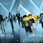 Lego posteri  %Post Title