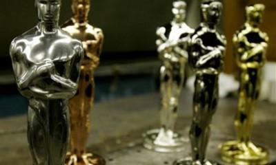 Legendarni filmovi koji nisu osvojili Oskar