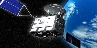Japan lansirao eksperimentalni komunikacioni satelit  %Post Title