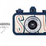 Foto sardina