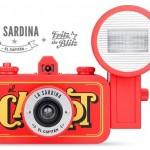 Foto sardina  %Post Title