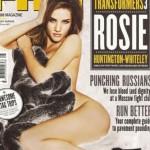 Gola Rosie  %Post Title