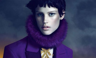 Versace za zimu 2012.  %Post Title