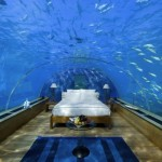 Podvodni hotel  %Post Title