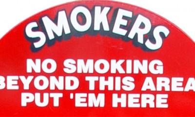 Island: Rat cigaretama