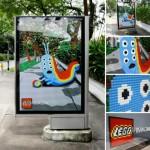 Lego u pravom životu  %Post Title