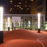 3D košarka  %Post Title