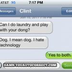 Blesave sms poruke