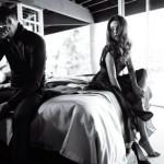 Mila i Justin u modnom izdanju  %Post Title