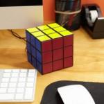 Rubikovi zvučnici