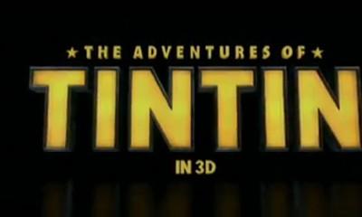 Avanture TinTina  %Post Title