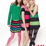H&M - Zimske pripreme  %Post Title