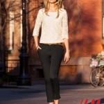 Jesenji H&M za dečake i devojčice