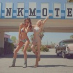 Pink motel  %Post Title
