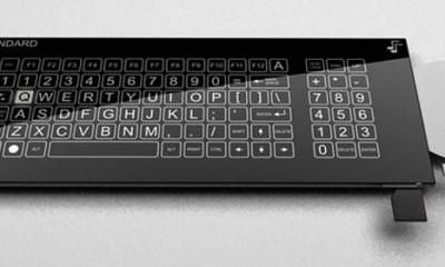 ABC tastatura  %Post Title