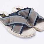 Sandale koje su i espadrile