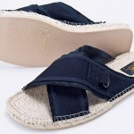 Sandale koje su i espadrile  %Post Title