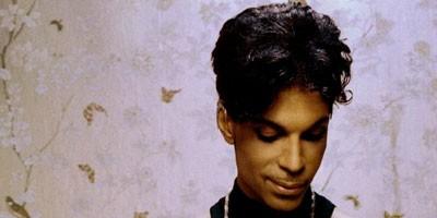 Prince ide na operaciju kuka