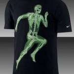 Nike telo