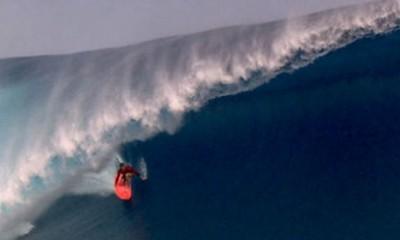 Surferski film  %Post Title