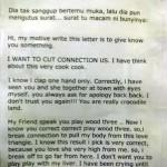 Pogrešan engleski