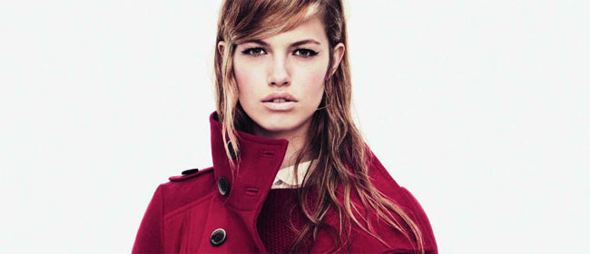 Zara – Jesen 2011.