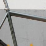 Bicikli za leto 2012.