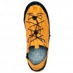 Cipele za zimu 2012  %Post Title