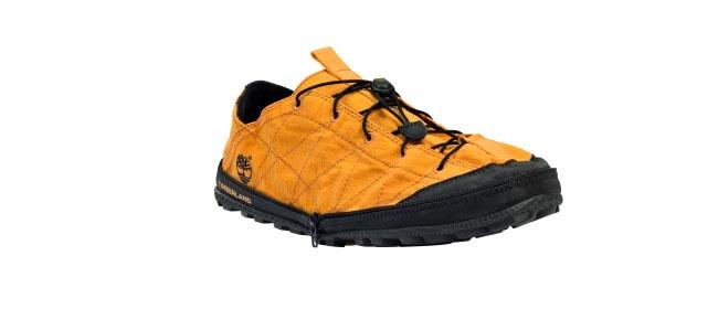 Cipele za zimu 2012