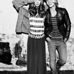 Pull & Bear - Zima 2012.  %Post Title