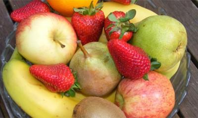 Jabuke vesele udovice