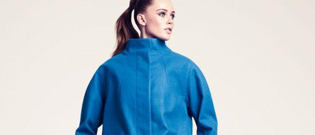 H&M: Žensko viđenje stvari