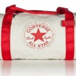 Converse torbe  %Post Title