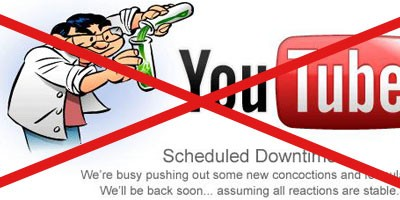 Pakistan zabranio pristup sajtu