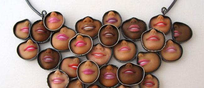 Barbikin nakit
