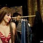 Miss Sixty - Zima 2012.