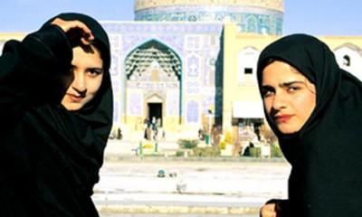 Iran zabranio časove plesa