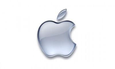 Najveća na svetu: Apple  %Post Title