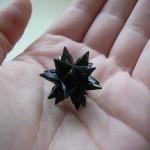 Nano-origami  %Post Title