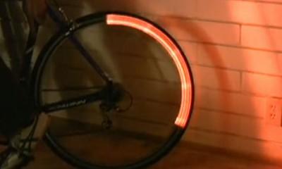 Svetla za bicikle  %Post Title
