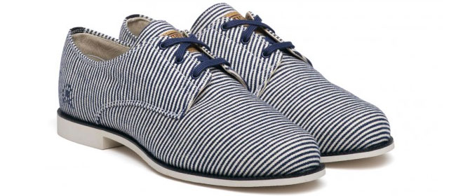 Adidas i Ransom cipele za zimu