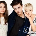 H&M za gradsku dečicu