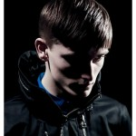 Adidas futurizam  %Post Title