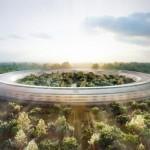 Apple osvaja svemir