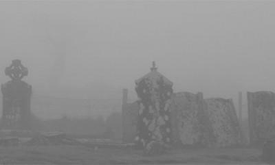 Duhovi u Napulju