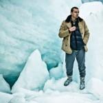 Kanađanke - Zima  2012.