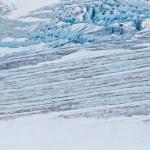 Kanađanke - Zima  2012.  %Post Title